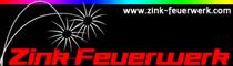 Besuchen Sie unsere FEUERWERK Sponsoren!